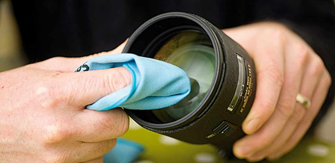 Camera | Lens Cleaners
