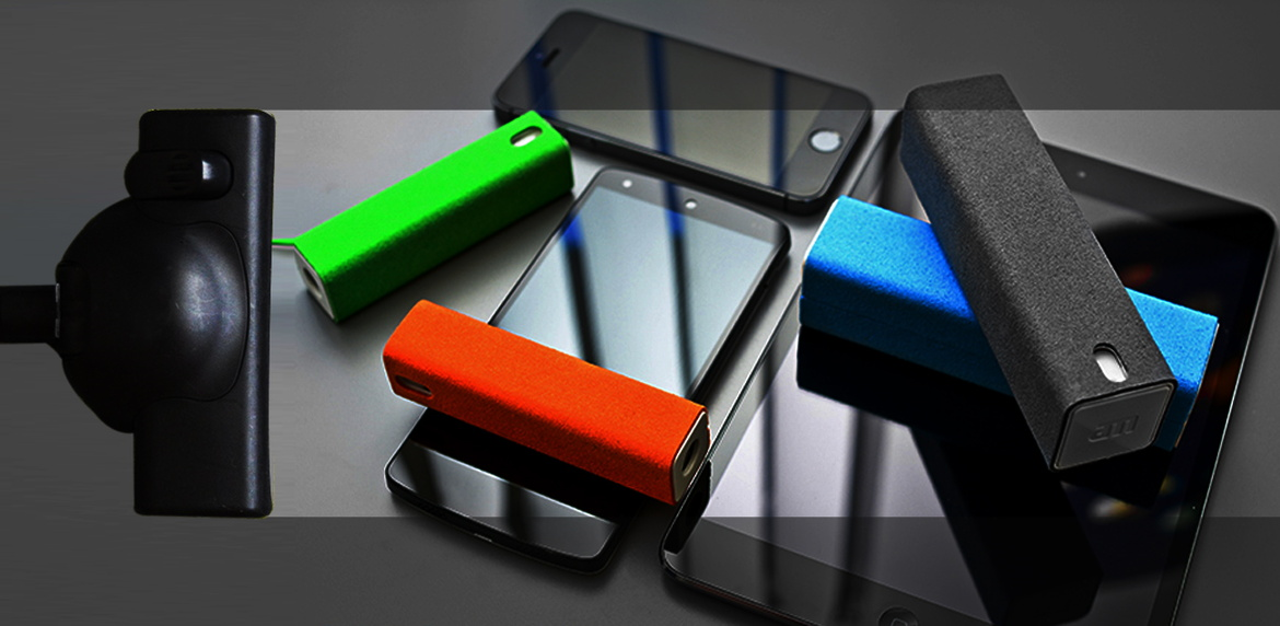 Smartphone | Tablet Cleaners