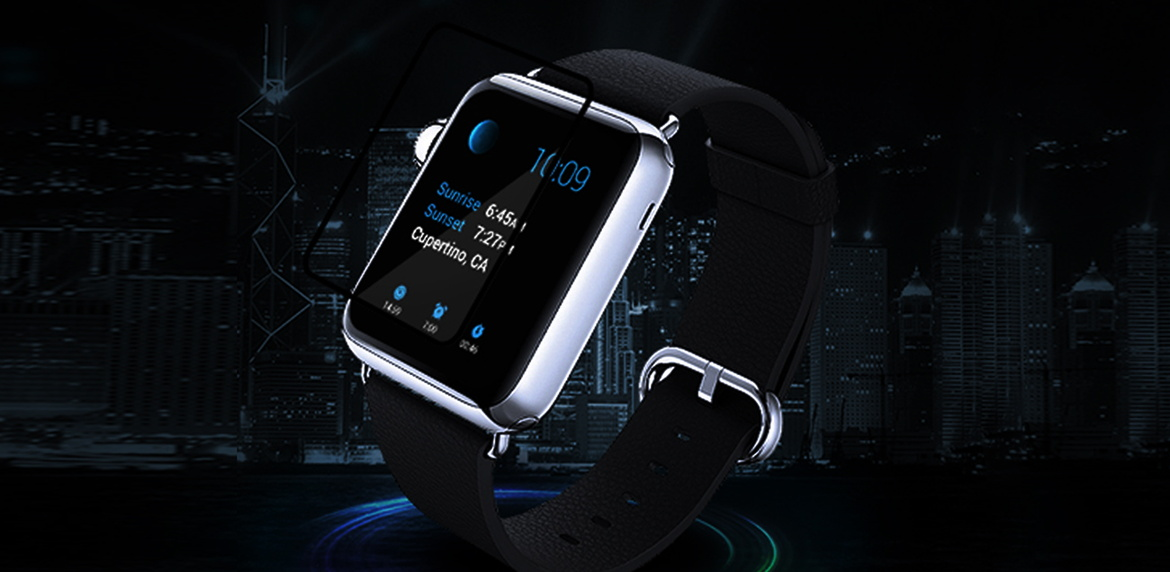 Smart Watch | Wearable Accessories