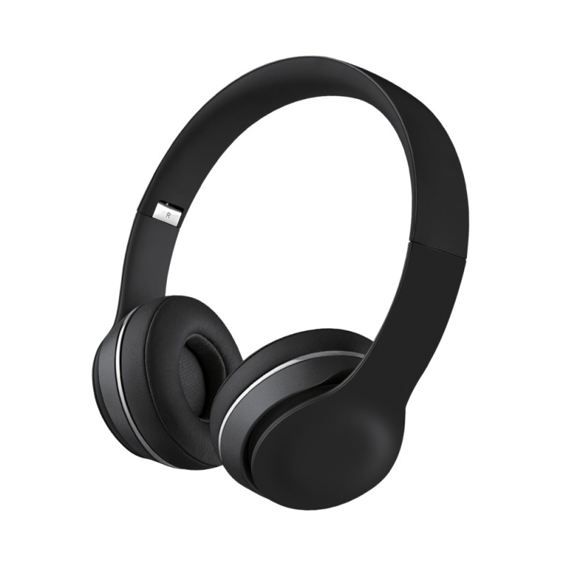 Stereo Fashion Headset