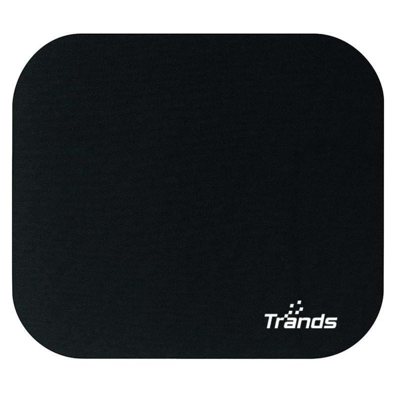 Medium Sized Portable Thin Mouse Pad