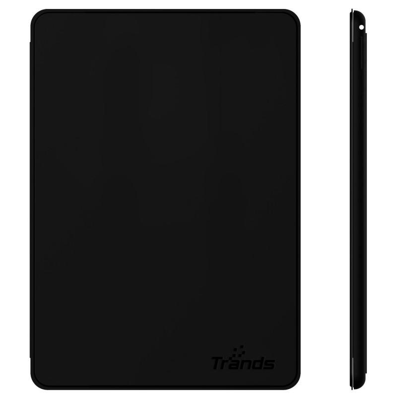 iPad Mini 4 Folio Edition Flip Case