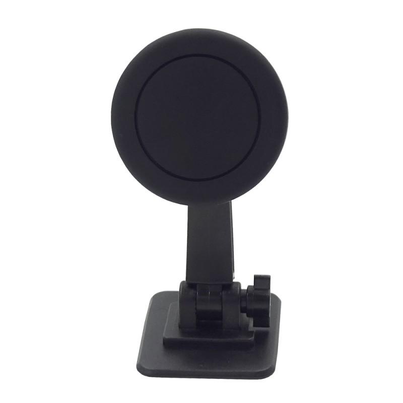 Car Dashboard Mount Magnetic Phone holder