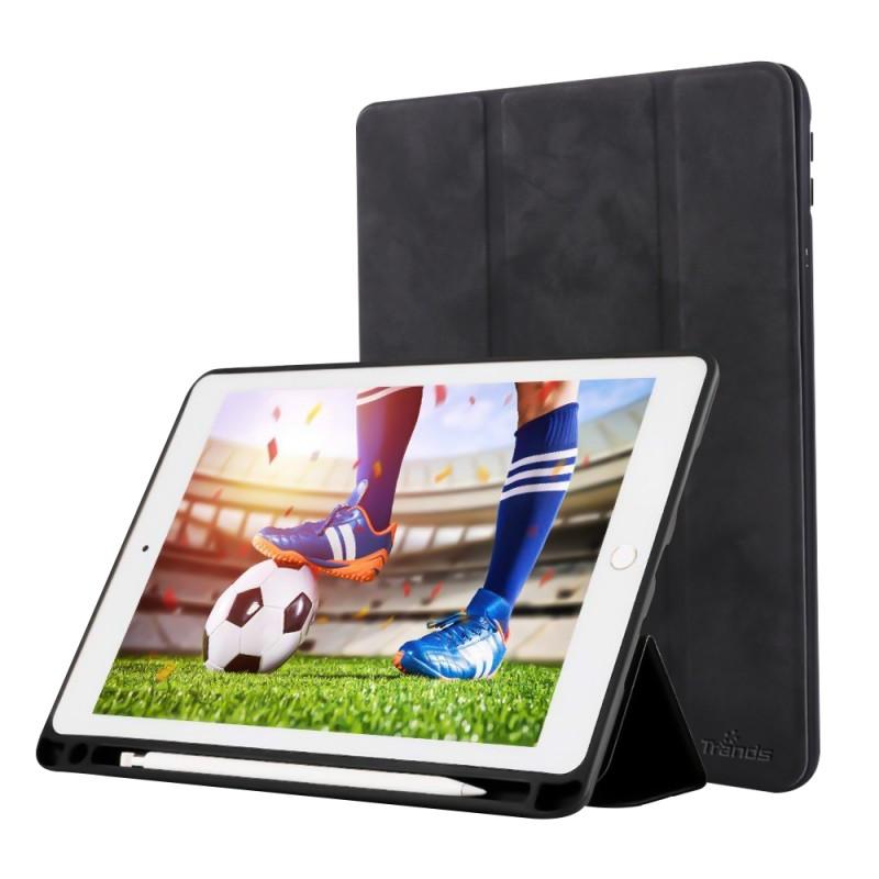 Folio Case For iPad Pro 11-Inch 2018