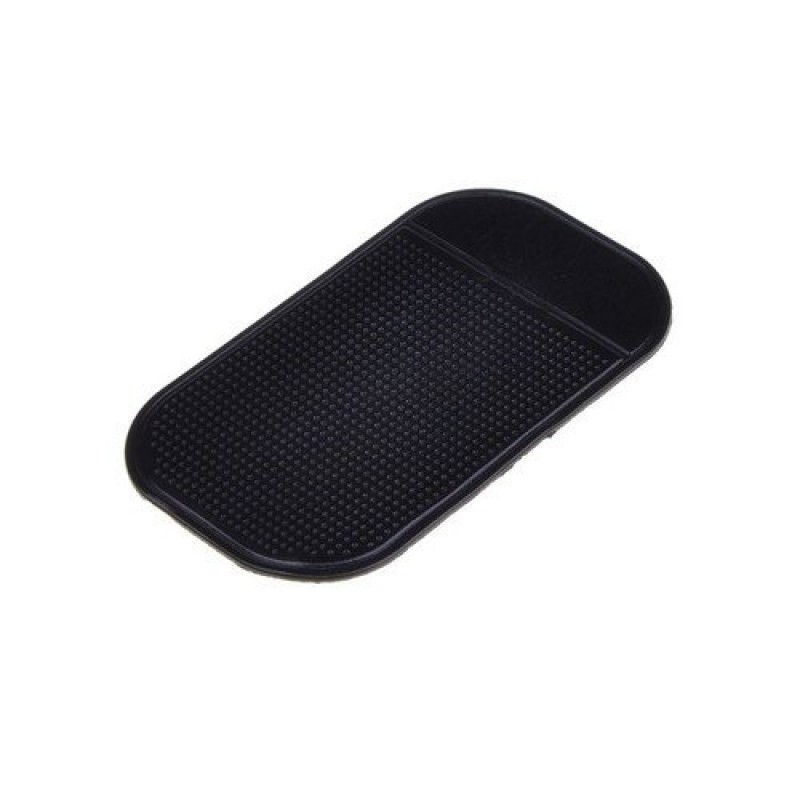 Non-slip Mat Car Dashboard Adhesive Sticky Pad Phone Holder