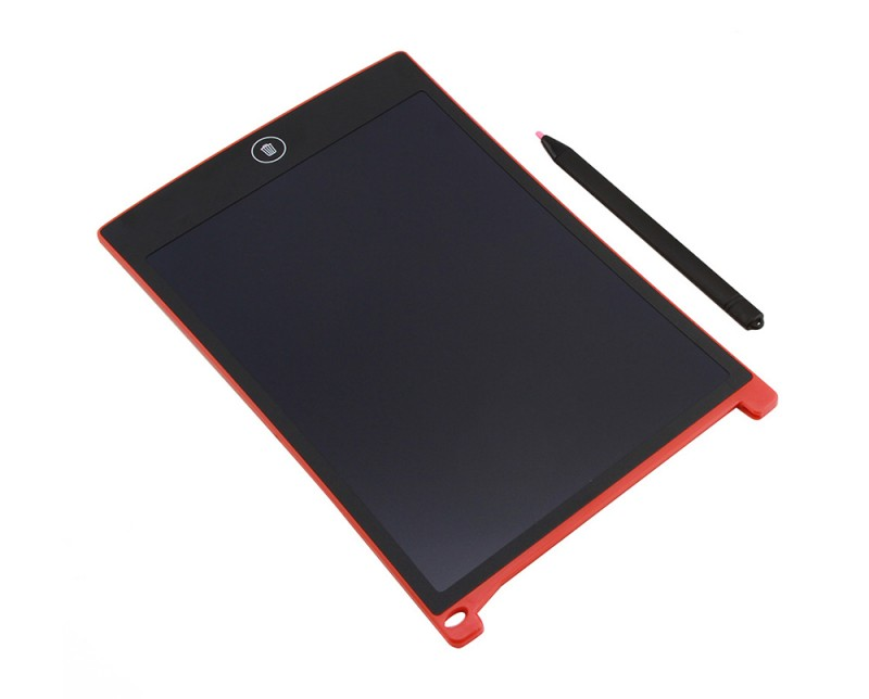Kids Writing Pad