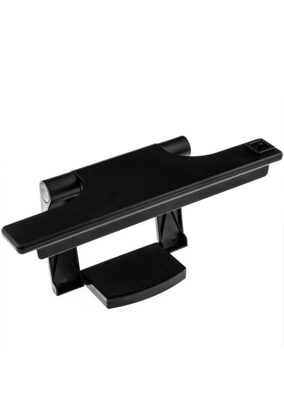 TV Mount Camera Holder For PS4