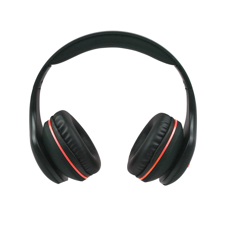 Bluetooth Wireless Music Headphone V4.2