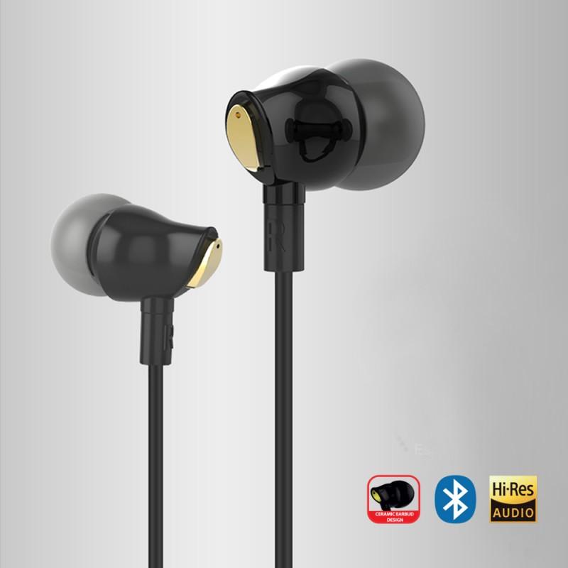 Sporty Walk Wireless Bluetooth Earphone