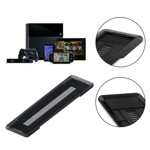 Vertical Stand for PS 4