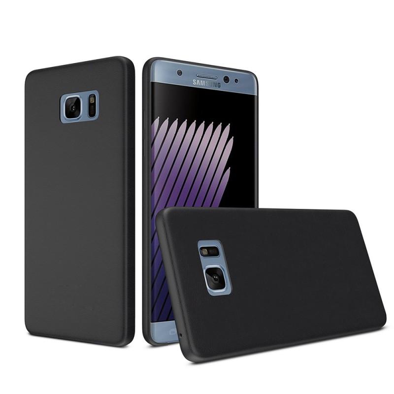 Ultra-Thin Slim Premium Back Case Samsung Galaxy Note-5