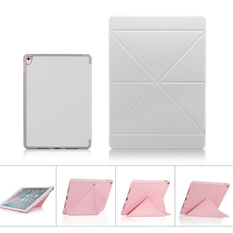 Professional Protective Shell Suit iPad Pro 9.7'' Smart Tablet Case
