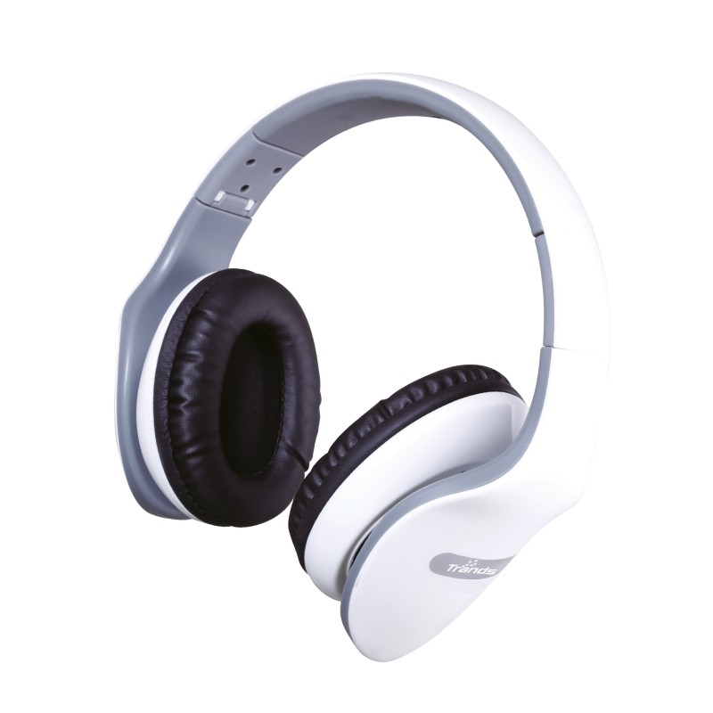 Stereo Bass Foldable Headphone