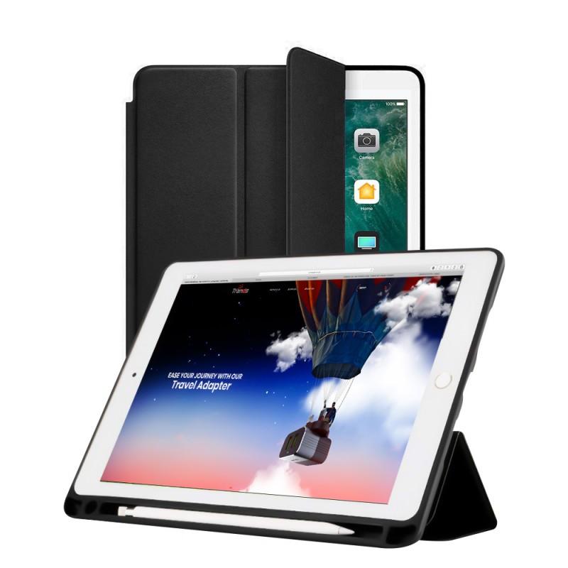 Folio Case For iPad Air 10.5 inch 2019
