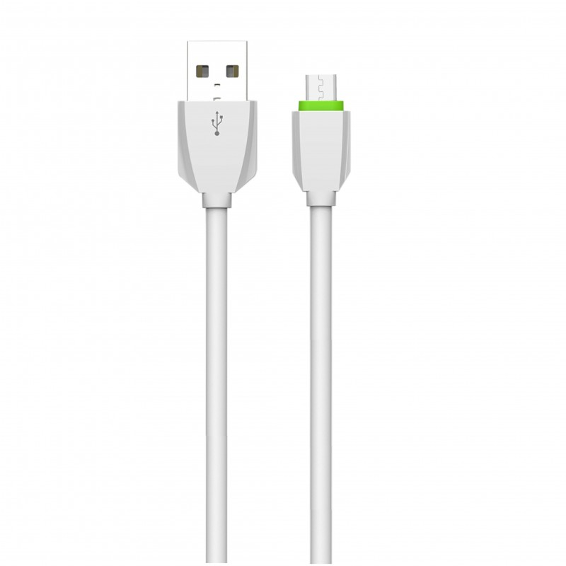 Micro USB Charge & Sync Data Cable