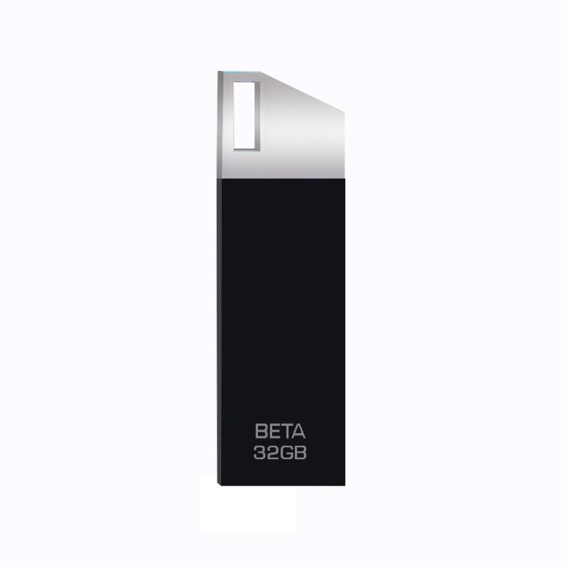 Beta Metal Flash Drive 32 GB
