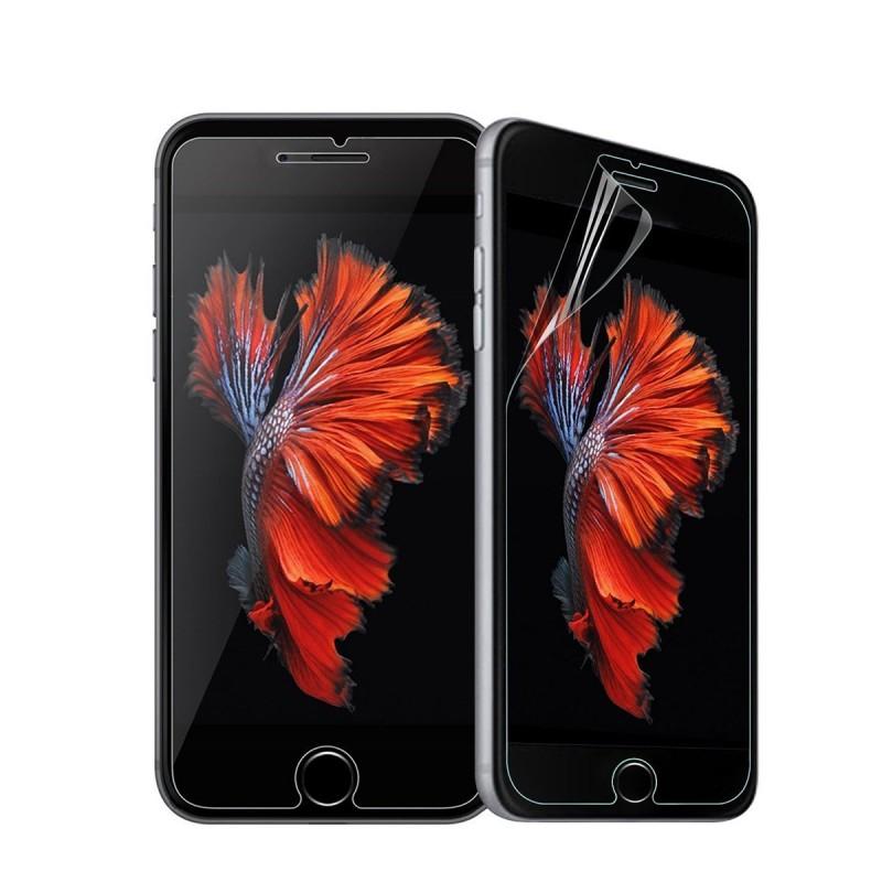 iPhone 6 Plus Light & Efficient LCD Screen Guard