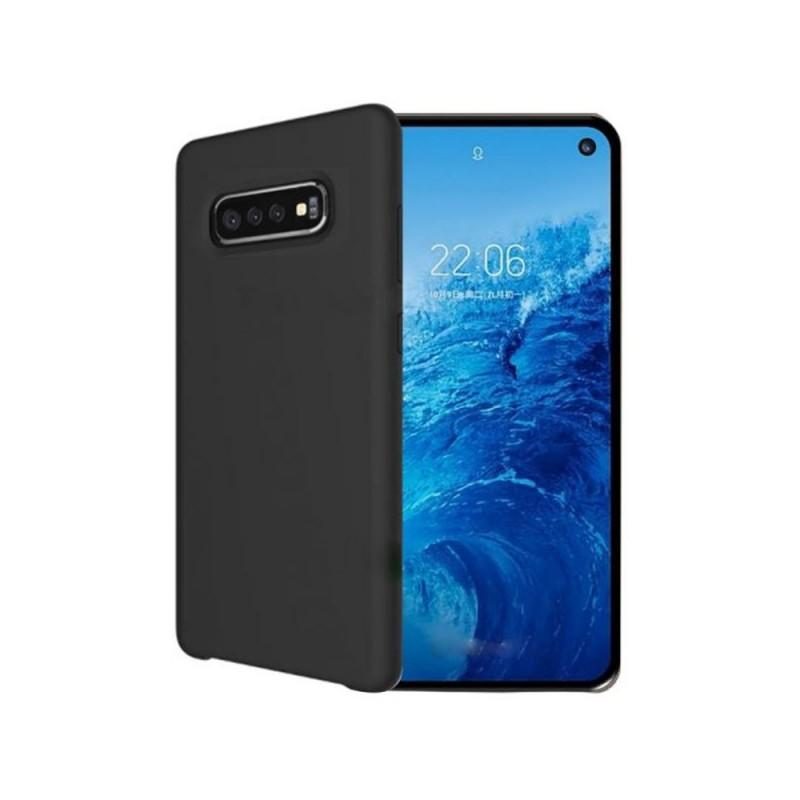 Samsung S10 Back Case