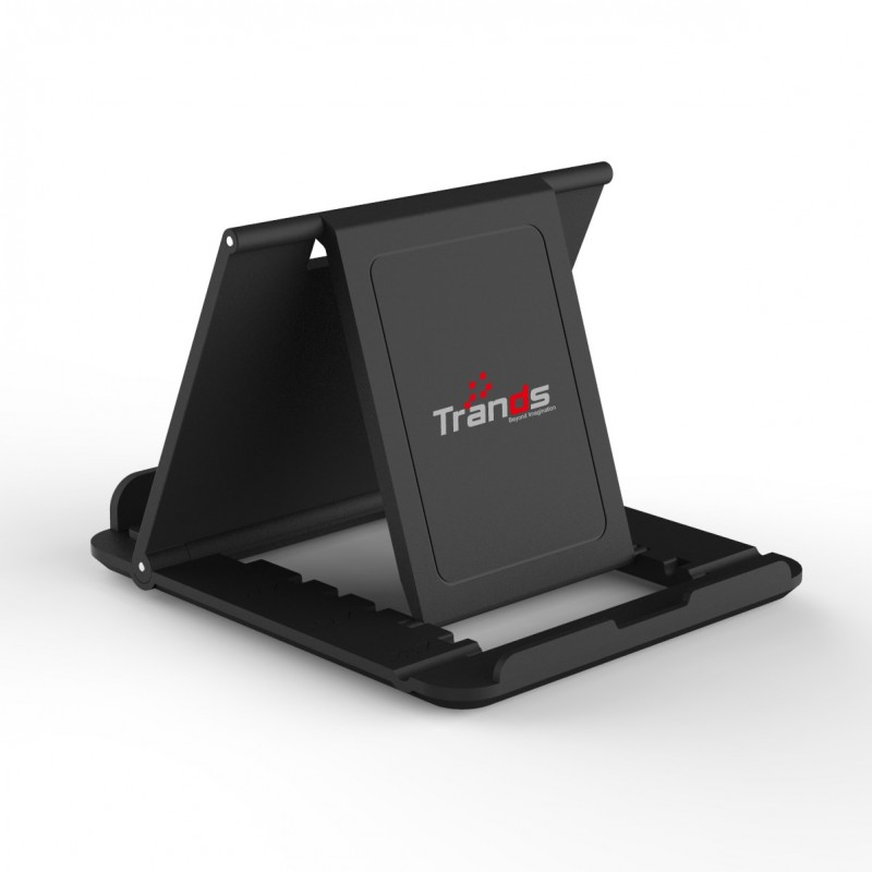 Multi Angle Phone  Stand