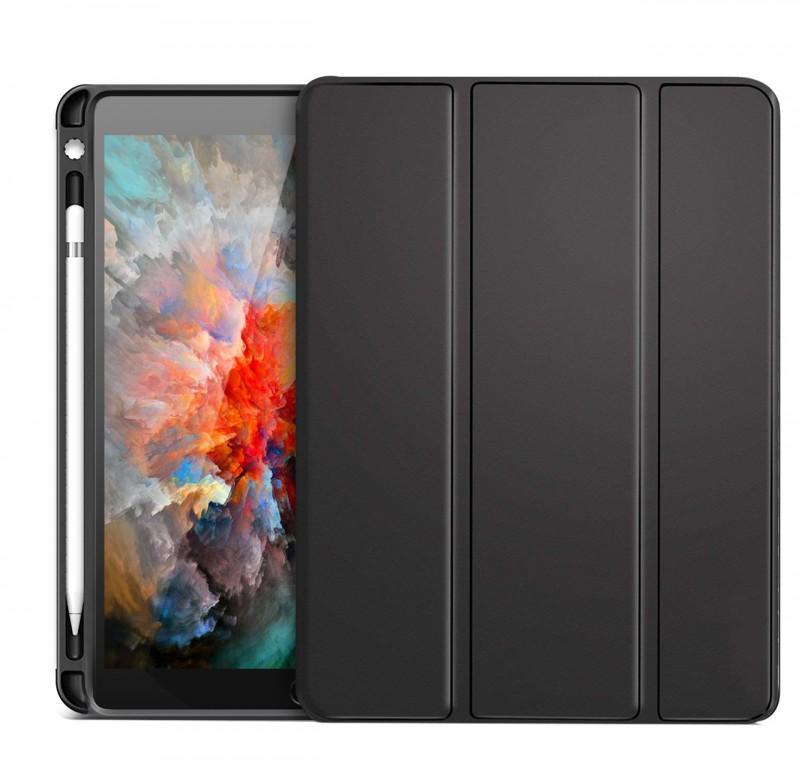 Folio Case For iPad Mini 7.9 inch 2019