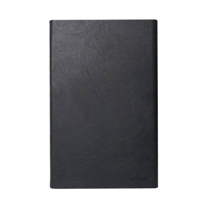 Folio Case For Samsung Galaxy Tab A 10.5 T595