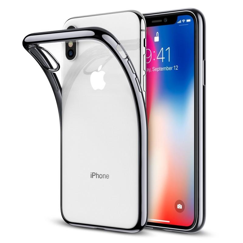 Iphone x compatible earphones - apple iphone x earphone adapter