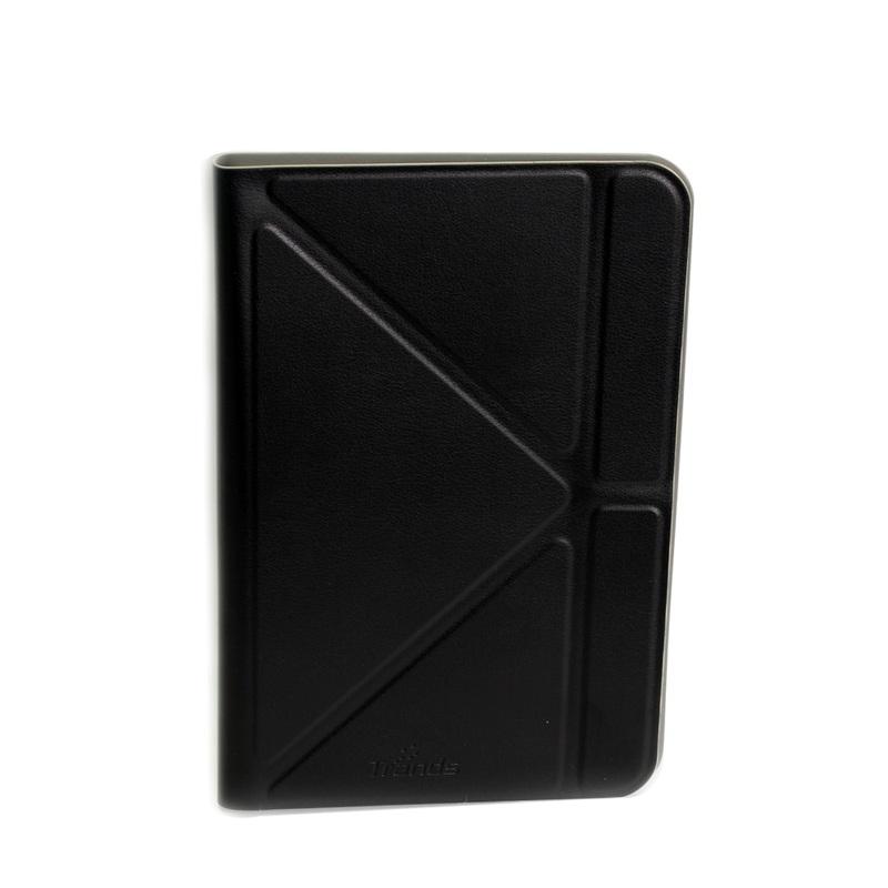 Universal Bluetooth Keyboard Tablet Case