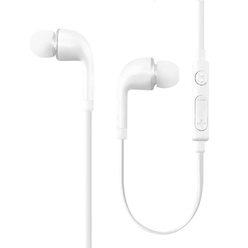 Professional In- Ear Headphone with Remote
